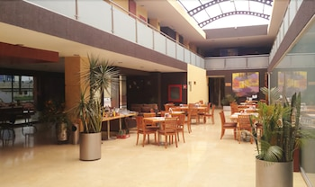 Hotel - Hotel Concorde