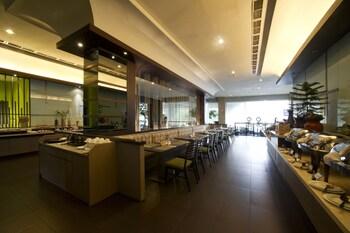 Grand Zuri Jababeka - Cikarang - Breakfast Area  - #0