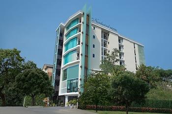 ノードウィンド ホテル