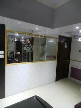 Hotel - Yue Ka Hotel