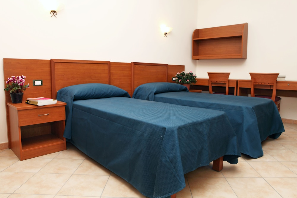 Residence Hotel Gloria, Featured Image