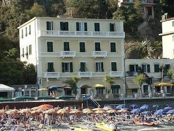 Hotel - Hotel Baia