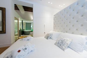Hotel - Argentina Residenza Style Hotel