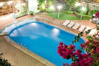 Hotel - Hotel Excelsior Inn