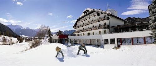 Hotel Koflerhof, Bolzano