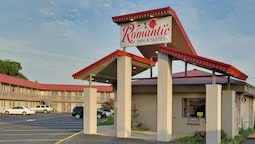 Romantic Inn & Suites