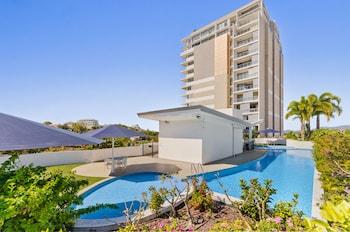 直接飯店 - 達爾蓋提公寓 Direct Hotels – Dalgety Apartments