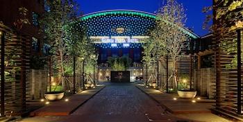 Hotel - Gloria Plaza Hotel Dongsheng