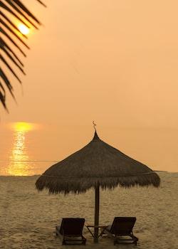 メリア ダナン ビーチ リゾート