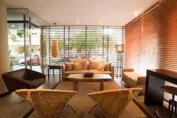 Hotel - 27 Suites
