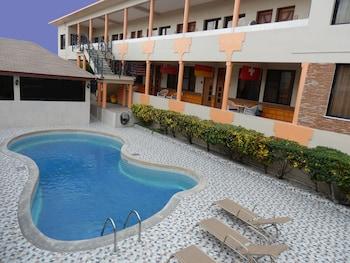 Hotel - Hotel Garant & Suites