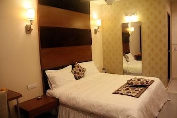 Hotel - Buhari Royale Boutique Hotel