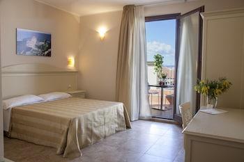Hotel - Hotel Le Muse