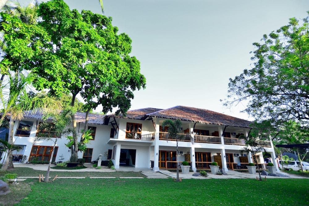 Sipalay