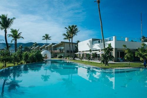 __{offers.Best_flights}__ Costa Pacifica