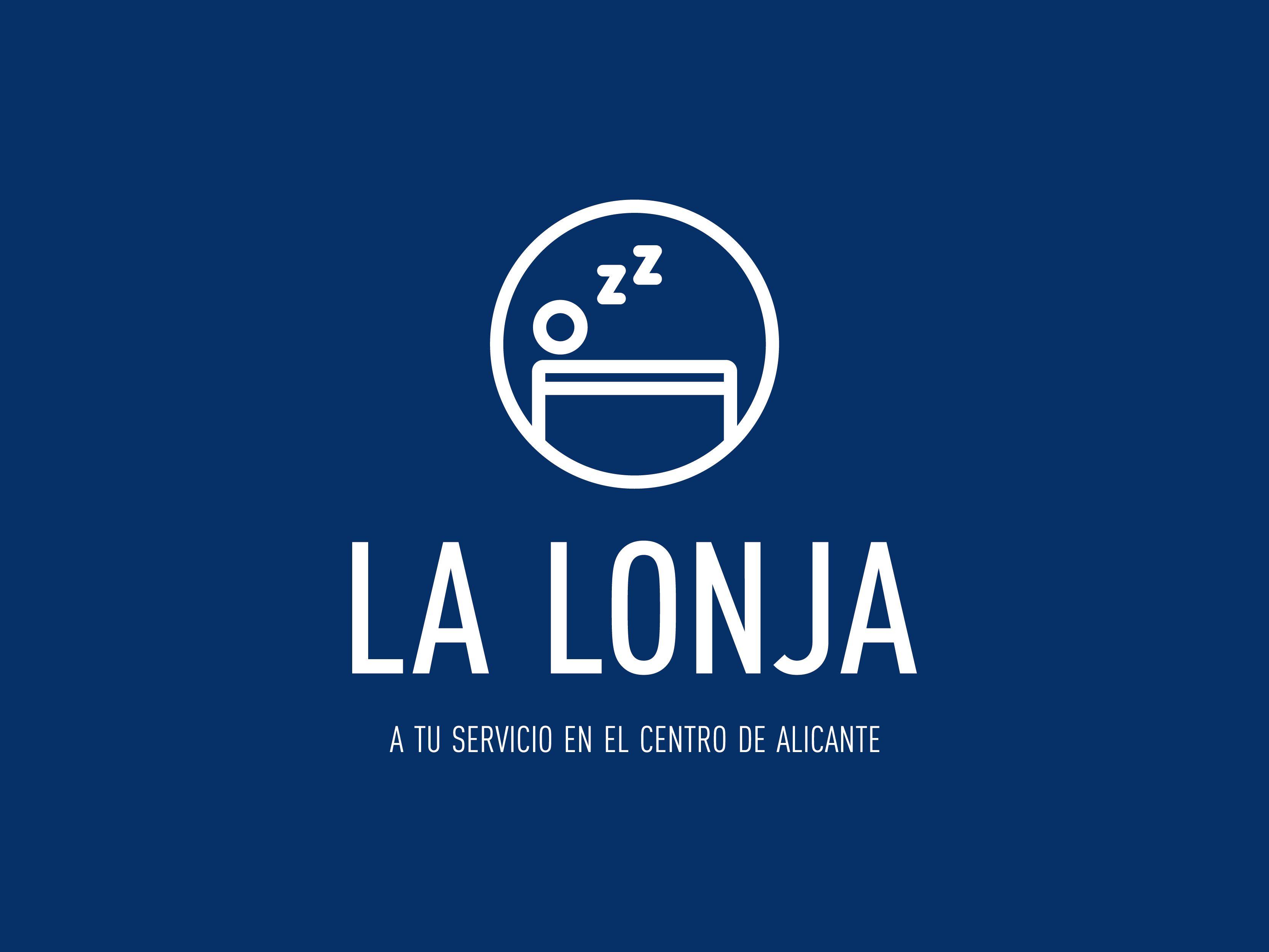 Hostal La Lonja