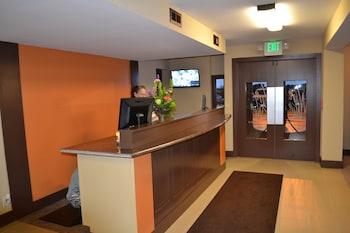 Motel 75 Monroe
