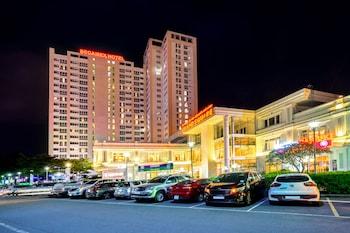 Hotel - Becamex Hotel