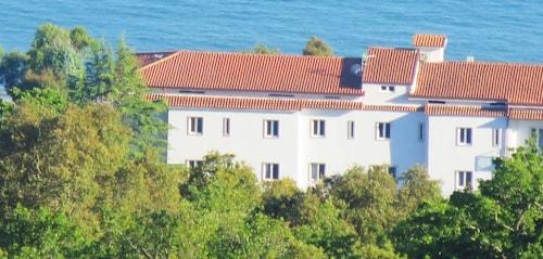 __{offers.Best_flights}__ Hotel Eden Park Cilento