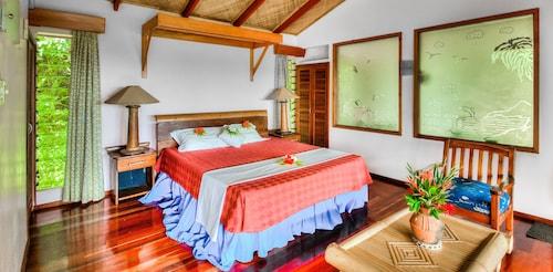 . Maravu Taveuni Lodge