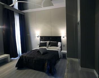 Hotel - Piccolo Piazza di Spagna Suites