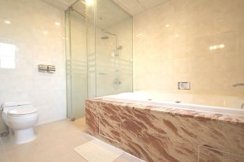 プライム イン ソウル ホテル