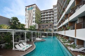 Hotel - THE 1O1 Yogyakarta Tugu