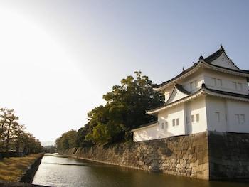 OYADO KIYOMIZU SHICHIFUKU Point of Interest