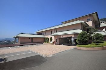 Hotel - Heartpia Atami