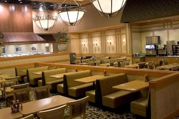 Pahrump Nugget Hotel and Casino - Buffet  - #0