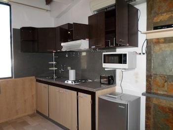 Apartasuites Casa Veraneras de Colinas