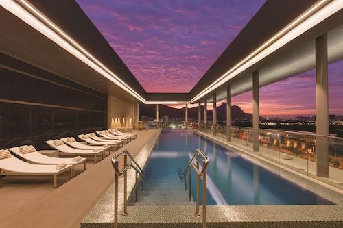 __{offers.Best_flights}__ Hilton Barra Rio De Janeiro