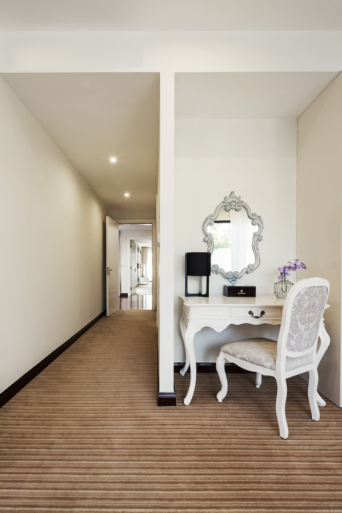 호텔이미지_객실 용품 및 서비스