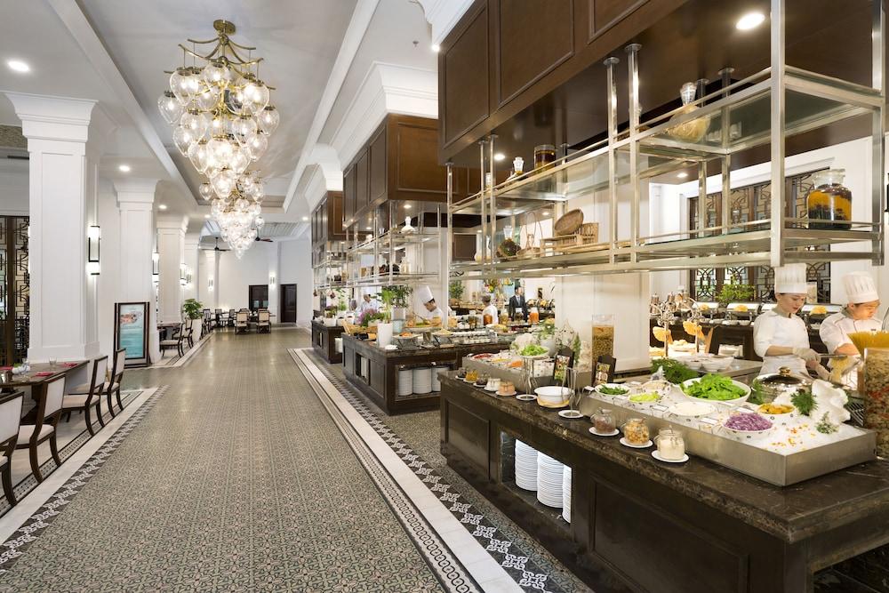 호텔이미지_레스토랑