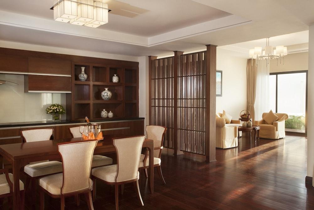 호텔이미지_In-Room Dining