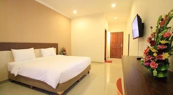 Hotel - Gowin Hotel Kuta