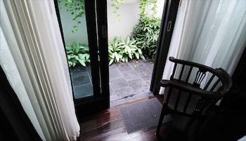 Makka - Guestroom  - #0