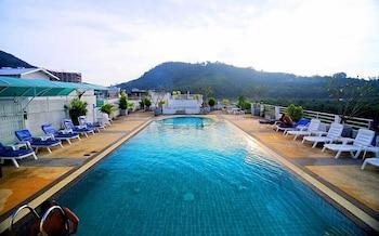 Hotel - Arita Hotel
