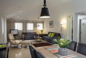 Hotel - Rafael Residence
