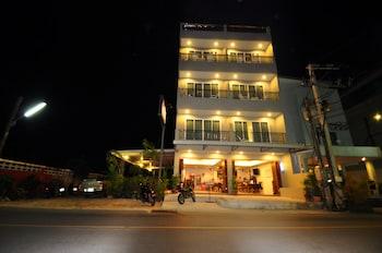 Hotel - Choophorn House