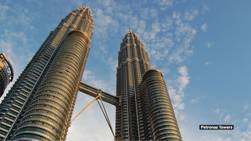 ZEN Hostel Explorers Guesthouse, Kuala Lumpur