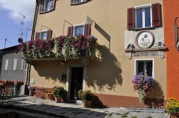 Hotel - Guesthouse Arosio B&B