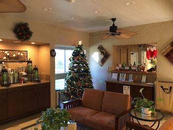Hotel - GetAways at Vista Mirage