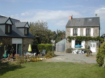 Hotel - Le Jardin Bed and Breakfast