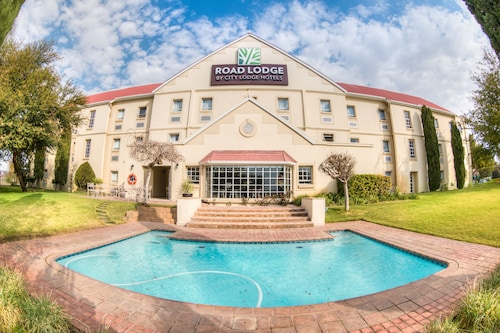__{offers.Best_flights}__ Road Lodge Kimberley