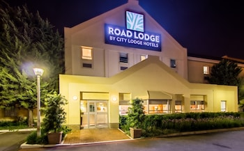 Hotel - Road Lodge N1 City