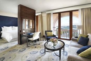 Grand Room, Non Smoking, View (Grand)