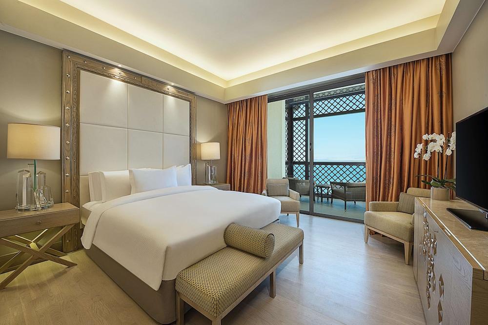 https://i.travelapi.com/hotels/9000000/8410000/8402000/8401907/48a221d8_z.jpg