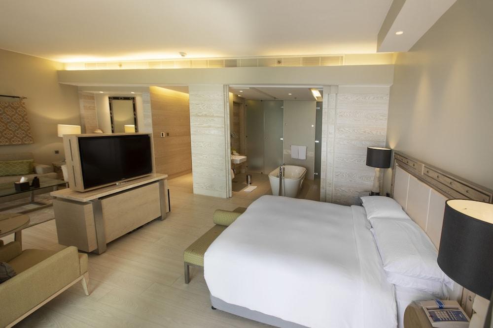 https://i.travelapi.com/hotels/9000000/8410000/8402000/8401907/67200746_z.jpg