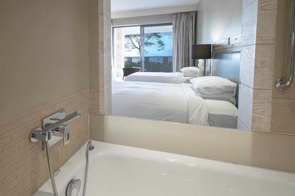 https://i.travelapi.com/hotels/9000000/8410000/8402000/8401907/80ed5bdb_z.jpg